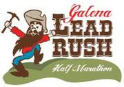 Galena Lead Rush