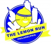 The Lemon Run 5K