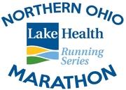 Northern Ohio Marathon