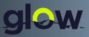TAMU Glow 5K