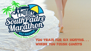South Padre Island Marathon
