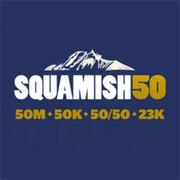 Squamish50
