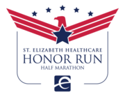 Honor Run Half Marathon