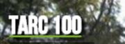 TARC100