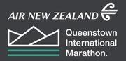 Queenstown International Marathon