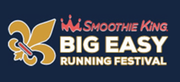 Big Easy Running Festival