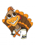 The Michael Treinen Foundation Turkey Trot