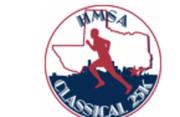 HMSA Classical 25K