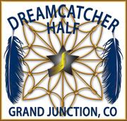 DreamCatcher Half Marathon