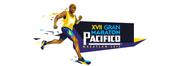 Gran Maratón Pacífico de Mazatlan