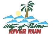 City of Palms River Run