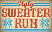 Ugly Sweater Run - Elkhart Lake