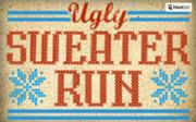 Ugly Sweater Run - Boston