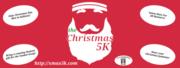 The Christmas 5k