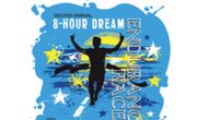 8 Hour Dream Endurance Run