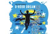8 Hour Dream Endurance Run