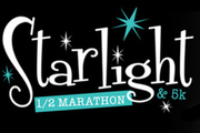 Starlight Half Marathon & 5K