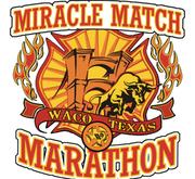 Miracle Match Marathon