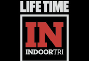 Life Time Fitness Indoor Tri