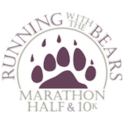 Running with the Bears