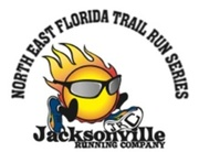 Sunny Runner Trail Race Series