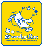 Children's TLC Groundhog Run