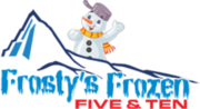Frosty's Frozen