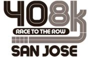 San Jose 408k