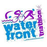Waterfront Triathlon