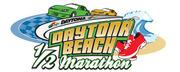 Daytona Beach Half Marathon