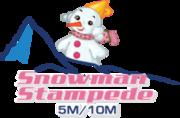 Snowman Stampede