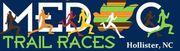 MEDOC Mountain Marathon
