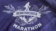 Yeti Heartbreaker Marathon