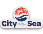 City to the Sea
