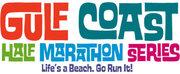Gulf Coast Half Marathon - Gulf Shores, AL