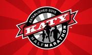 Katy Half Marathon