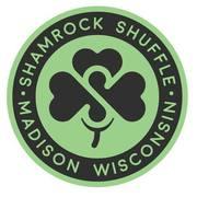 The Madison Shamrock Shuffle