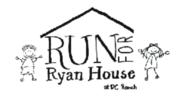 Run for Ryan House at DC Ranch