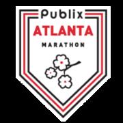Publix Atlanta Marathon, Half Marathon & 5K