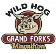 Wild Hog Marathon