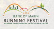 Bank of Marin Running Festival