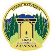 The Light at the End of the Tunnel Marathon