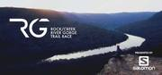 Rock/Creek River Gorge Trail Race