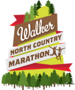 Walker North Country Marathon