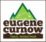 Eugene Curnow Trail Marathon