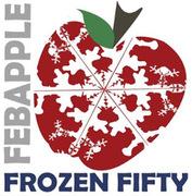 Febapple Frozen 50