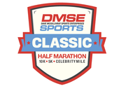 DMSE Sports Classic