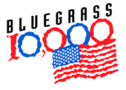 Bluegrass 10,000