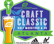 Craft Classic Atlanta