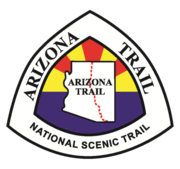 Arizona Trail Half Marathon